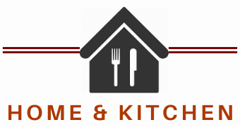 The Home & Kitchen